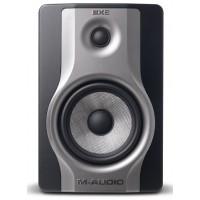 M-AUDIO - BX6 CARBON استودیو مانیتور