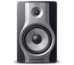 M-AUDIO - BX8 CARBON استودیو مانیتور