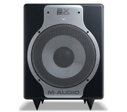 M-AUDIO - BX Subwoofer ساب ووفر اکتیو