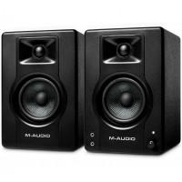 M-AUDIO - BX3 اسپیکر مانیتور