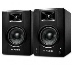 M-AUDIO - BX4 اسپیکر مانیتور