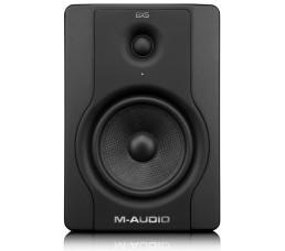 M-AUDIO - BX5 D2 استودیو مانیتور