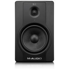 M-AUDIO - BX8a  استودیو مانیتور
