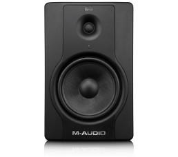 M-AUDIO - BX8 D2 استودیو مانیتور