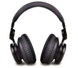 M-AUDIO - HDH 50 هدفون مانیتورینگ
