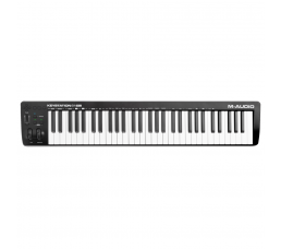 M-AUDIO-Keystation 61 MK3 میدی کیبورد