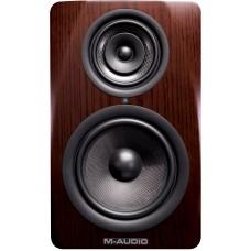 M-AUDIO - M 3-8 استودیو مانیتور