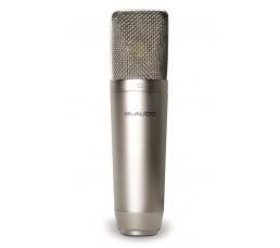 M-AUDIO - NOVA میکروفون کندانسور