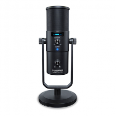M-AUDIO - Uber Mic میکروفون USB