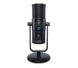 M-AUDIO-Uber Mic میکروفون USB