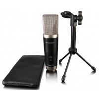 M-AUDIO - VOCAL STUDIO میکروفون USB