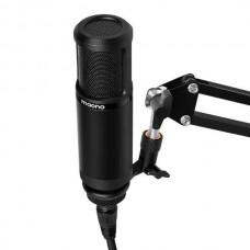 MAONO - AU-PM320 میکروفون استودیو