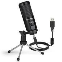 MAONO - AU-PM461TR میکروفون گیمینگ