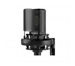 MAONO - AU-PM500 میکروفون استودیو