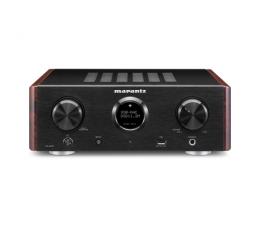 MARANTZ - HD-AMP1 آمپلی فایر دیجیتال