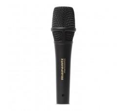 MARANTZ Pro - M4U میکروفون یو اس بی