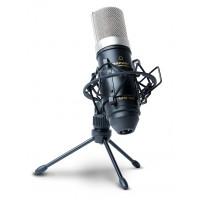 MARANTZ-MPM1000میکروفون کاندنسر