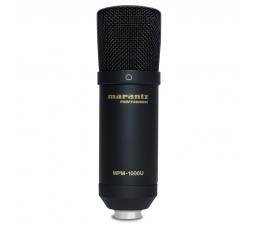 MARANTZ-MPM1000 Uمیکروفون یو اس بی