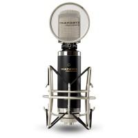 MARANTZ Pro - MPM2000 میکروفون کاندنسر
