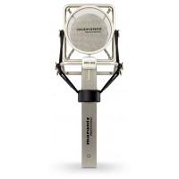 MARANTZ-MPM3000میکروفون کاندنسر