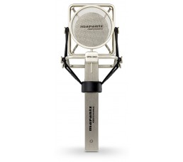 MARANTZ Pro - MPM3000 میکروفون کاندنسر
