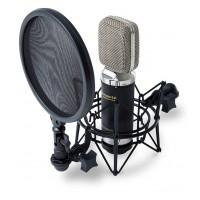 MARANTZ-MPM3500Rمیکروفون ریبون