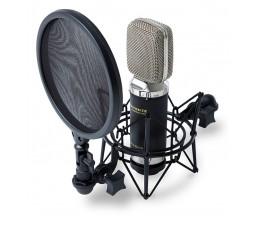 MARANTZ Pro - MPM3500R میکروفون ریبون