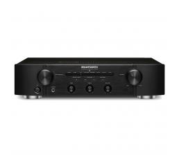 MARANTZ - PM5005 آمپلی فایر