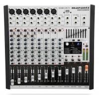 MARANTZ Pro - SoundLive12 میکسر آنالوگ