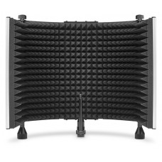 MARANTZ-SoundShieldایزولاتورمیکروفون