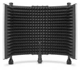 MARANTZ Pro - SoundShield ایزولاتورمیکروفون