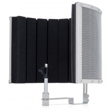 MARANTZ Pro - SoundShieldLive ایزولاتورمیکروفون