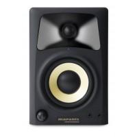 MARANTZ Pro - StudioScope3 مانیتوراستودیو