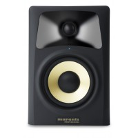 MARANTZ Pro - StudioScope4 مانیتوراستودیو