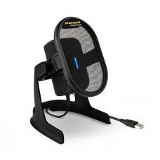 MARANTZ Pro - Umpire میکروفون USB
