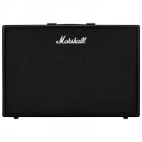 MARSHALL-CODE100  امپ گیتار دیجیتال