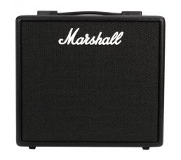 MARSHALL-CODE25  امپ دیجیتال