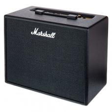MARSHALL-CODE50  امپ گیتار دیجیتال