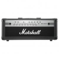 MARSHALL-MG100HCFX هد امپ گیتار