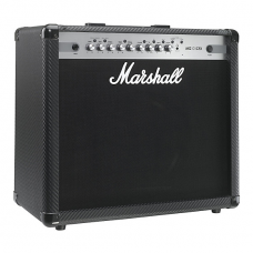MARSHALL-MG101CFX امپ گیتار
