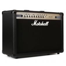 MARSHALL-MG102CFX  امپ گیتار