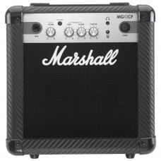 MARSHALL-MG10CF امپ گیتار