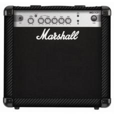 MARSHALL-MG15CF امپ گیتار