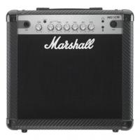 MARSHALL-MG15CFR امپ گیتار