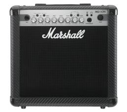MARSHALL-MG15CFX  امپ گیتار