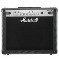 MARSHALL-MG30FX امپ گیتار