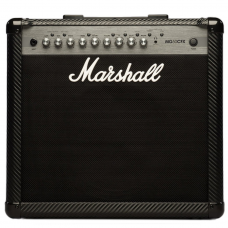 MARSHALL-MG50FX امپ گیتار