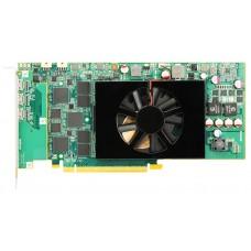 MATROX - C900 PCIe x16 کارت گرافیک