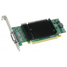 MATROX - P690 Plus LP PCIe x16 کارت گرافیک