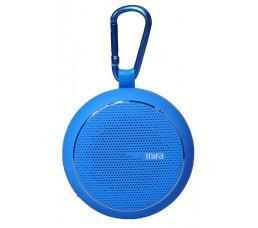 MIFA - F1 Blue مینی اسپیکر